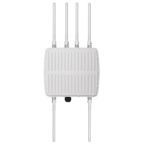 Edimax Pro AC1750 Gigabit Outdoor Wireless Access Point