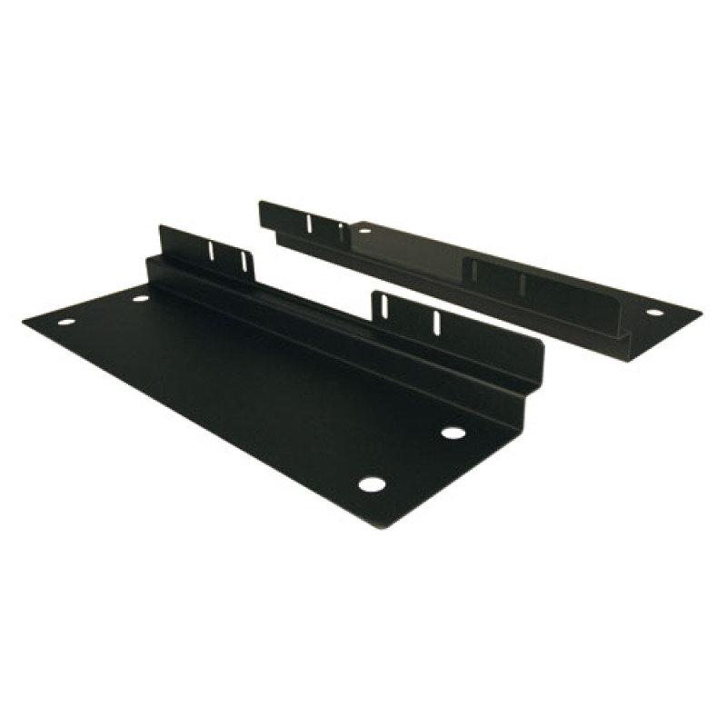 SmartRack Anti-Tip Stabilizing Plate Kit