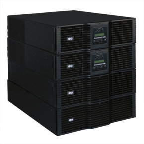 Tripp Lite SmartOnLine Power array 14.4 kW