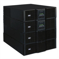 Tripp Lite SmartOnLine Power array 18 kW