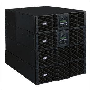 Tripp Lite SmartOnLine Power array 18 kW