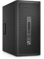HP EliteDesk 800 G2 TWR Desktop