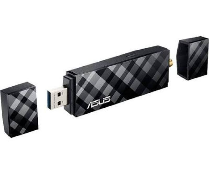 ASUS USB-AC56 Network adapter
