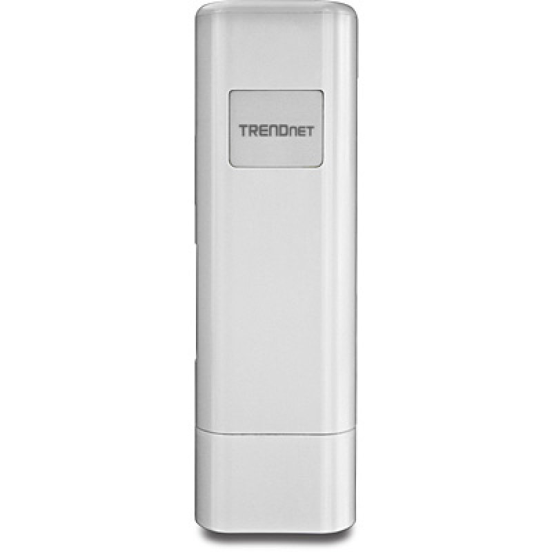 TRENDnet TEW 734APO 13 dBi Outdoor PoE Access Point