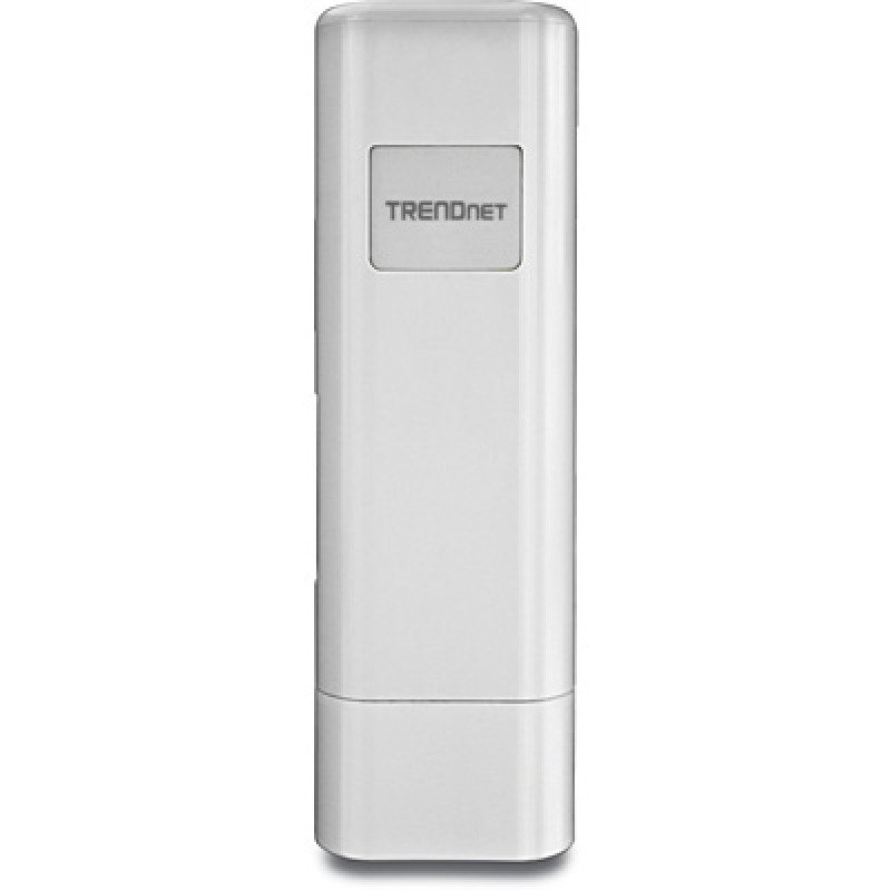 TRENDnet TEW 730APO 9 dBi Outdoor PoE Access Point