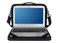 Belkin Air Protect  Always-On Case 11""