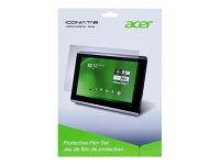 Acer B1-720 Protective Screen Film