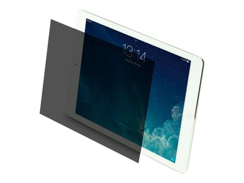 Targus Privacy Screen Ipad Air 9.7 Inch Clear