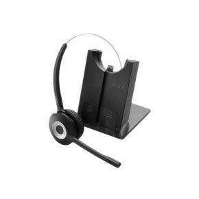 Jabra Pro935 Mono Bluetooth Ms Headset