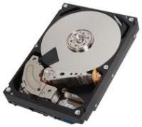 """Toshiba MD04ACA600 6TB 3.5"""" Internal SATA 6Gb/s Hard Drive"""