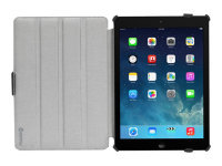 Journal iPad mini - BLK
