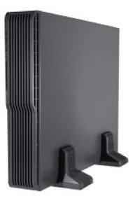 Emerson Liebert GXT4-72VBATTE External Battery Cabinet