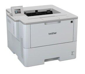 Brother HL-L6400DW A4 Wireless Mono Laser Printer