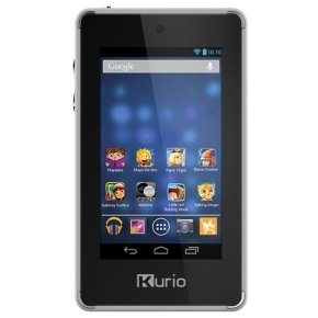 Kurio 8GB Child-Friendly Tablet