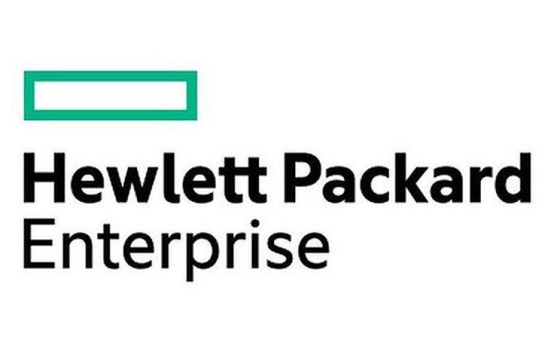 HPE StoreVirtual VSA 2014 Software 10TB 5-year E-LTU