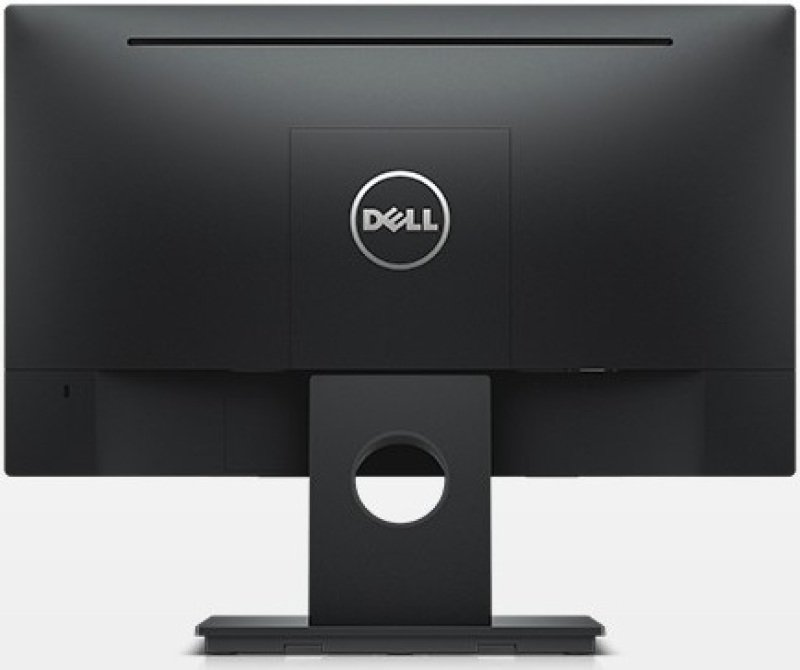 "Dell E1916H 19"" LED VGA Monitor"