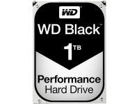 "WD Black 2.5"" Performance Hard Drive 1TB"