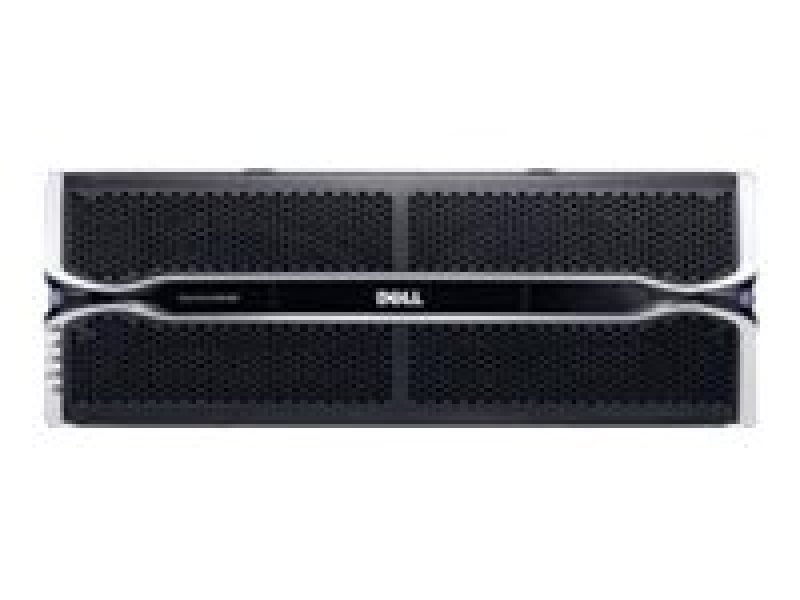 Dell PowerVault MD3460 Hard Drive Array