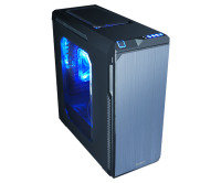 Zalman Z9 Neo ATX Mid Tower Case