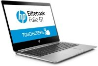 HP EliteBook Folio Laptop