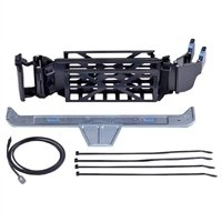 Dell Cable Management Arm 1U Kit