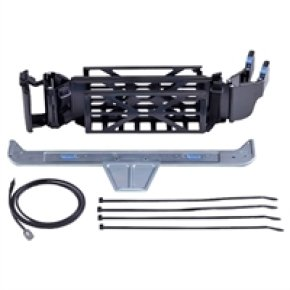 Dell Cable Management Arm 2U Kit
