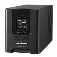 CyberPower Professional Tower Series 1980 Watt / 2200 VA UPS