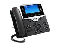 Cisco IP Phone 8841 VoIP phone