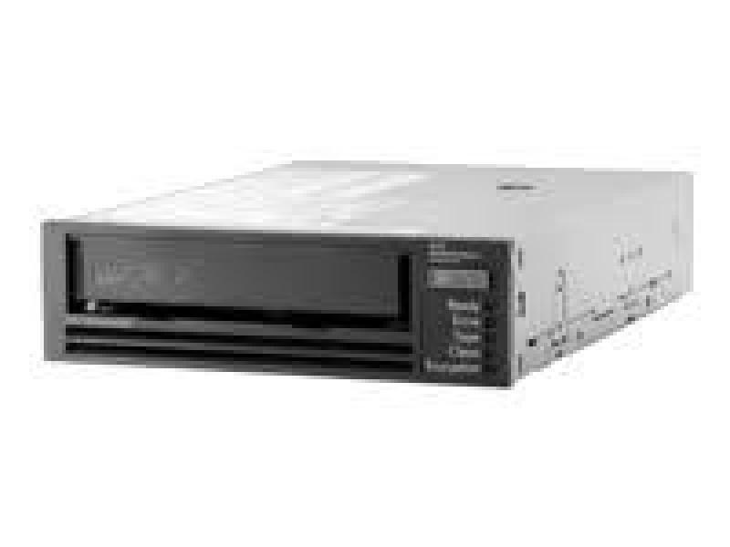 HPE StoreEver LTO-7 Ultrium 15000 TAA-compliant Internal Tape Drive