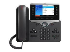 Cisco IP Phone 8861 VoIP phone
