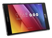Asus ZenPad S 8.0 32GB Tablet - Black