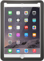 Otterbox Defender Series - iPad Air 2 - Slate