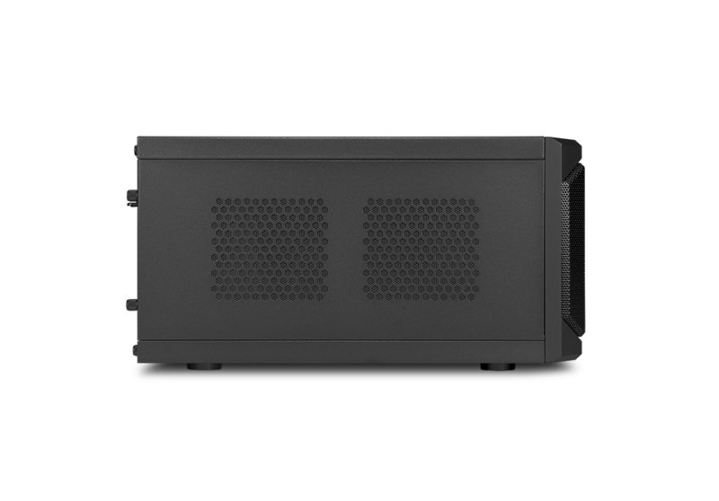 Sharkoon QB One Mini-ITX Case