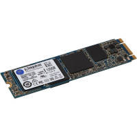 Kingston 120GB SSDNow M.2 SATA G2 SSD