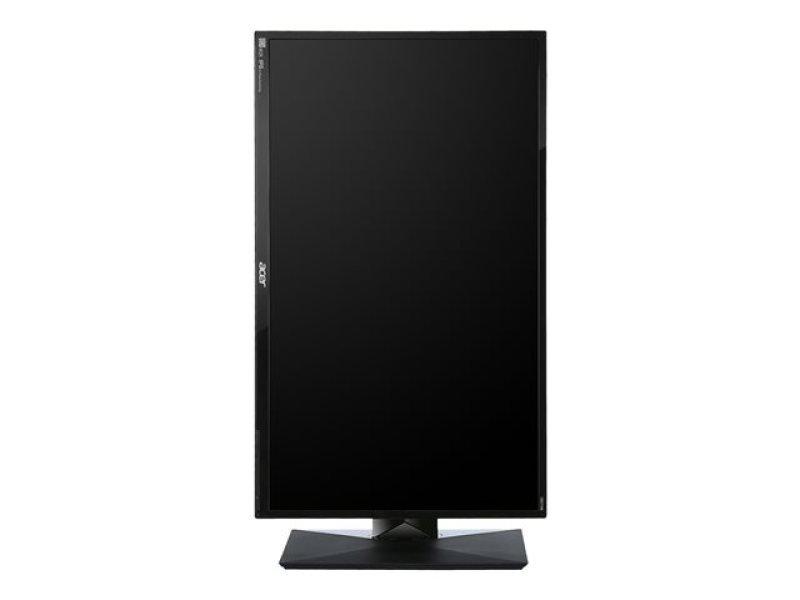 """Acer CB271HK 27"""" 4K2K IPS Monitor"""