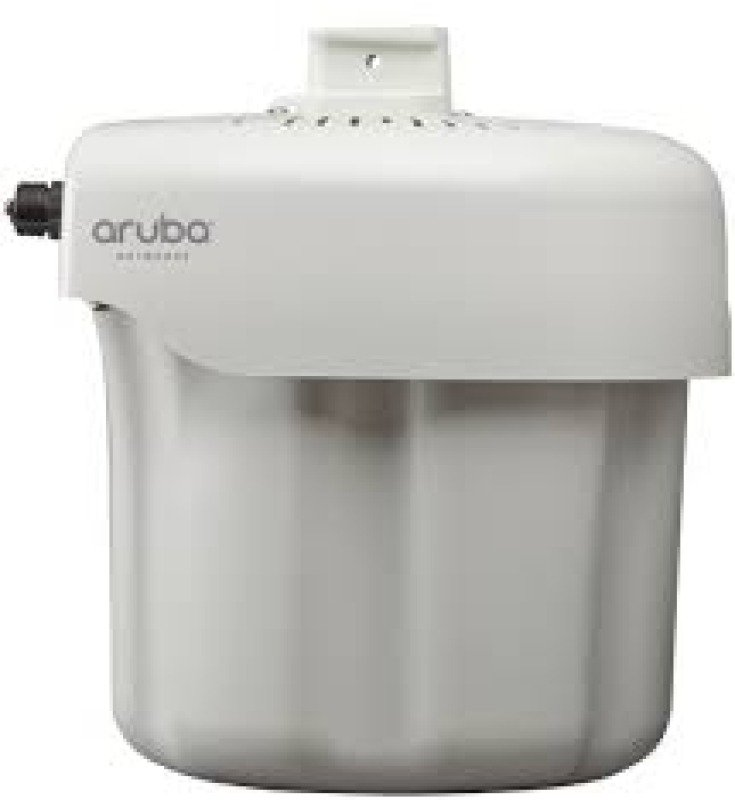 Aruba Iap-275 Outdoor Access Point