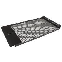 Startech.com Vented Blank Panel With Hinge For Server Racks 6U
