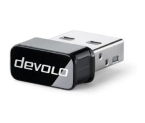 Devolo Wifi Stick Ac