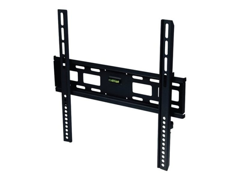 "TruVue Flat Wall Mount for 32-50"" LCD"