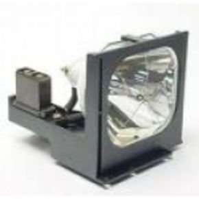 NEC replacement lamp for NP1150,NP2150,NP3150,NP3151W projector