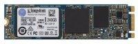 Kingston 240GB SSDNow M.2 SATA G2 SSD