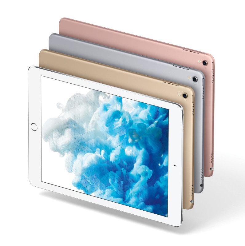 Apple iPad Pro 9.7-inch 32Gb Wifi /Cellular