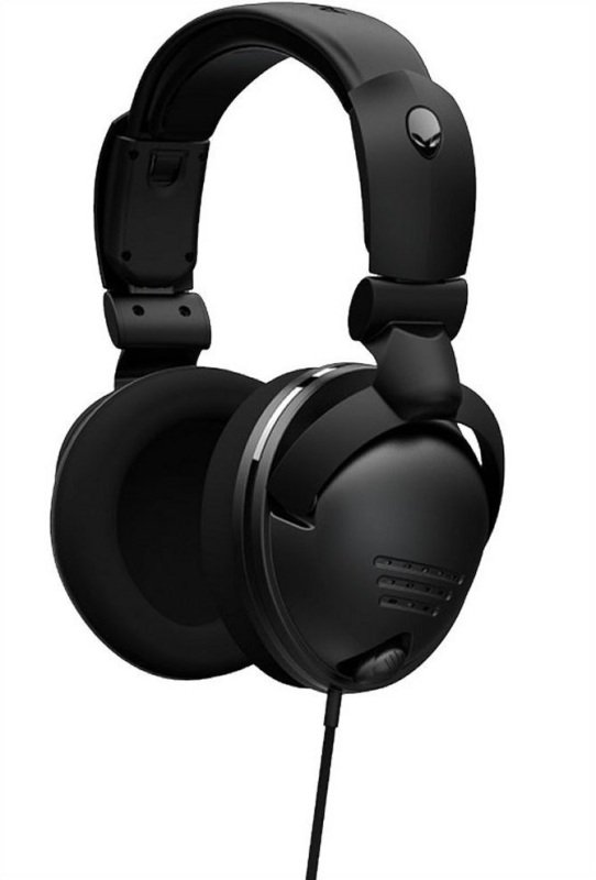 Dell TactX Alienware Gaming Headset