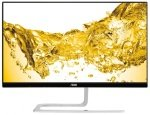 "AOC I2781FH 27"" IPS Full HD LCD Monitor"