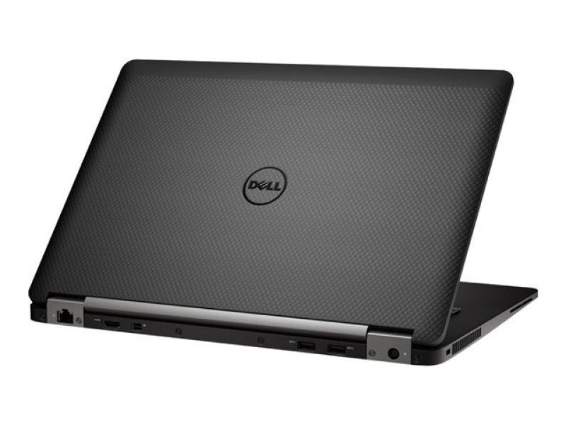 Dell Latitude E7470 Laptop
