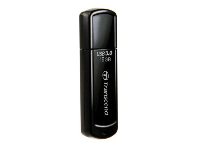 Transcend 16GB JetFlash 700 USB Flash Drive