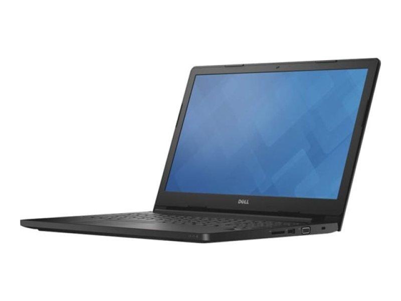 "Image of Dell Latitude 3570 Laptop, Intel Core i5-6200U 2.3GHz, 8GB RAM, 128GB SSD, 15.6"" HD, No-DVD, Intel HD, WIFI, Bluetooth, Webcam, Windows 7 / 10 Pro 64bit"
