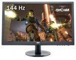 "AOC G2460FQ 24"" Full HD LED Monitor"