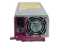 EXDISPLAY HP ProLiant HE Gold Power Supply - Power supply - hot-plug ( plug-in module ) - 460 Watt
