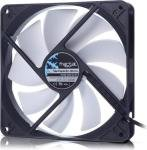 Fractal Design Silent Series R3 (80mm) Case Fan
